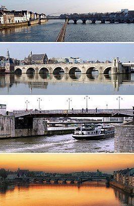 266px-Maastricht_Sint_Servaasbrug_-_montage-e1565796929995