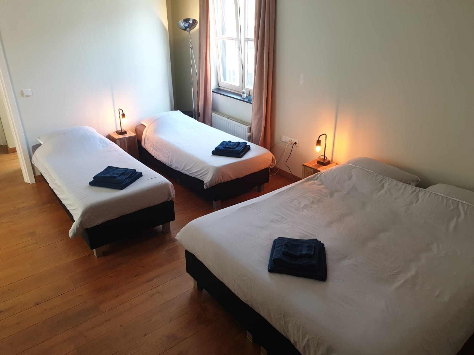 grote-slaapkamer